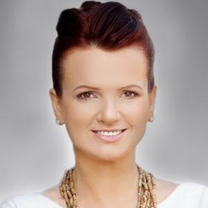 Edyta Waleciak-Skórka