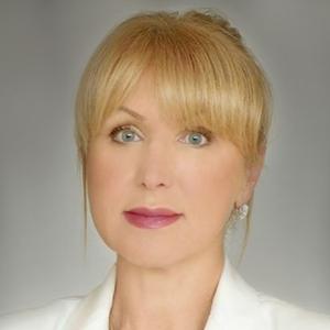 Ewa Jezak-Klyta