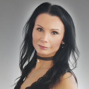 Gabriela Protivanská
