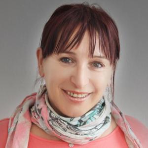 Hana Slezáková