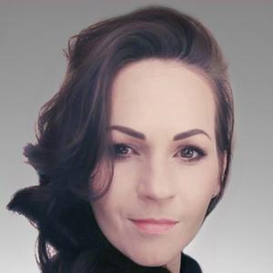 Judyta Górka
