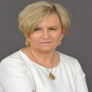 Marzanna Peukert