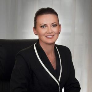 Agnieszka Lapaj