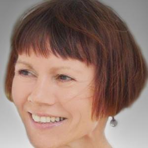 Erika Wilding