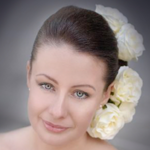 Hana Budínová