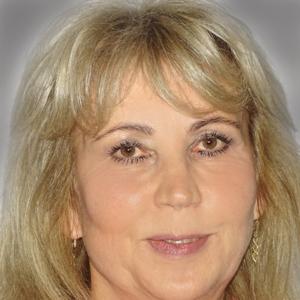Zdena Ďuranová